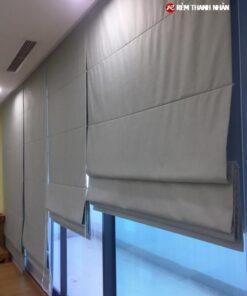 Rèm cửa sổ ROMAN RV886-5 chống nắng