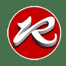 LOGO RÈM CỬA THANH NHÀN