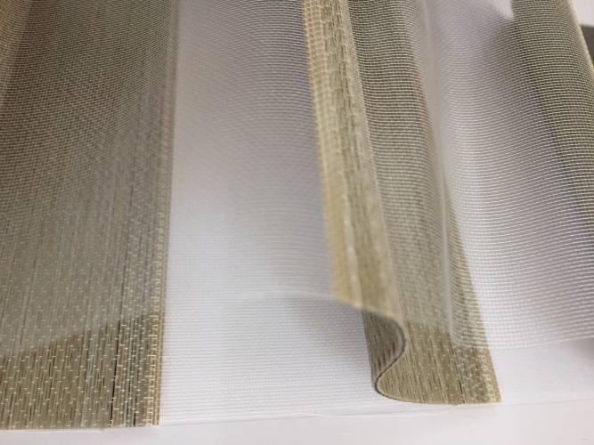 Vải rèm 3 lớp kháng khuẩn